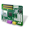 Motherboard-icon